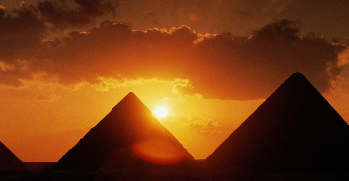 ancient_civilisations_psychedelics