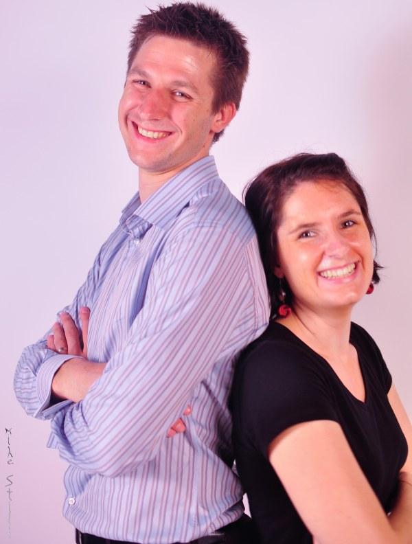 Photography Workshop 7.9-52