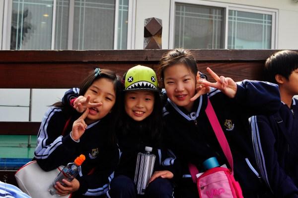 Gongju14