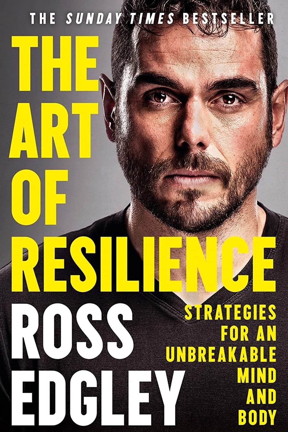 The+Art+of+Resilience+Sneakers.jpg