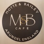 Motte & Bailey Arundel, Motte & Bailey, Motte and Bailey, Arundel, Motte & Bailey review, Motte & Bailey menu, Motte & Bailey Arundel, Motte & Bailey food blog, Motte & Bailey livelifelovecake, West Sussex, Arundel tearooms, Arundel cafe, places to eat in Arundel, best places to eat in Arundel, top place to eat in Arundel, hungry guest, hungry guest bakery, hungry guest bread, hungry guest brownies, hungry guest foodblog, hungry guest Livelifelovcake, hungry guest Petworth, mushrooms on toast, Arundel castle,