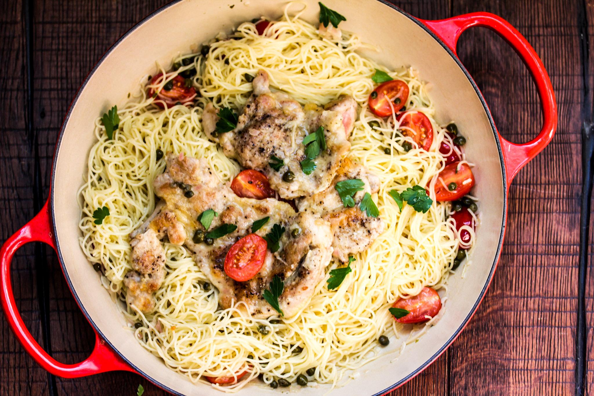 chicken-piccata-recipe