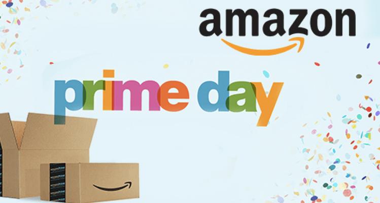 Happy Amazon Prime Day S Live Life On Less