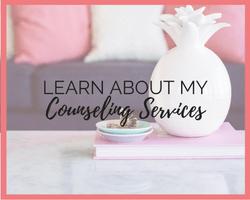Counseling for Millennials