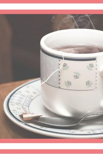 Lyfe Tea Review
