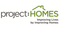 project homes_2