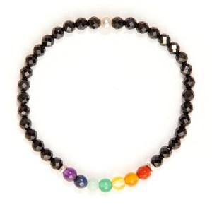 Dainty Chakra Bracelet