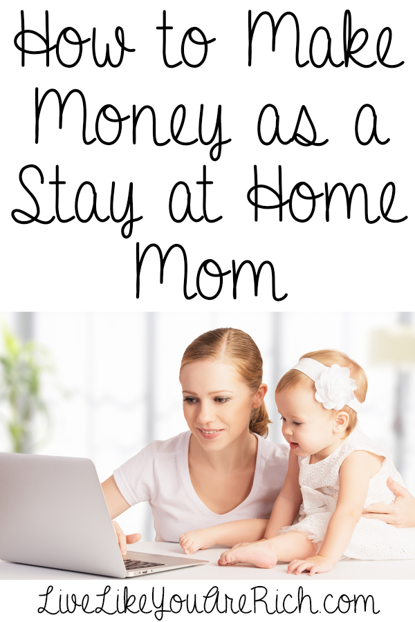good home business ideas for stay at home moms awesome businessgood home based business ideas for moms amazing bedroom living