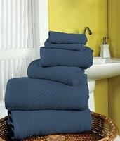 linenworld-denim-egyptian-cotton-luxury-6-piece-towel-set-6