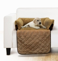 linenworld-pet-couch-bed-11