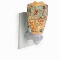 linenworld-sea-glass-plug-in-fragrance-warmer-6