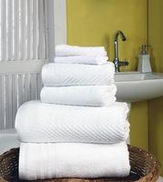 linenworld-white-egyptian-cotton-luxury-6-piece-towel-set-6