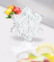 novelty-ice-molds-snowflake-1