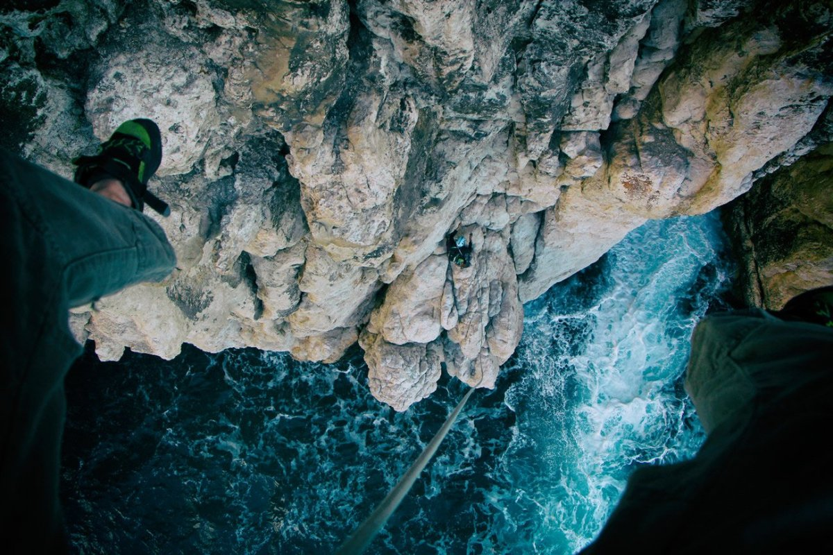 coryphene_calanques_trad_climbing_02