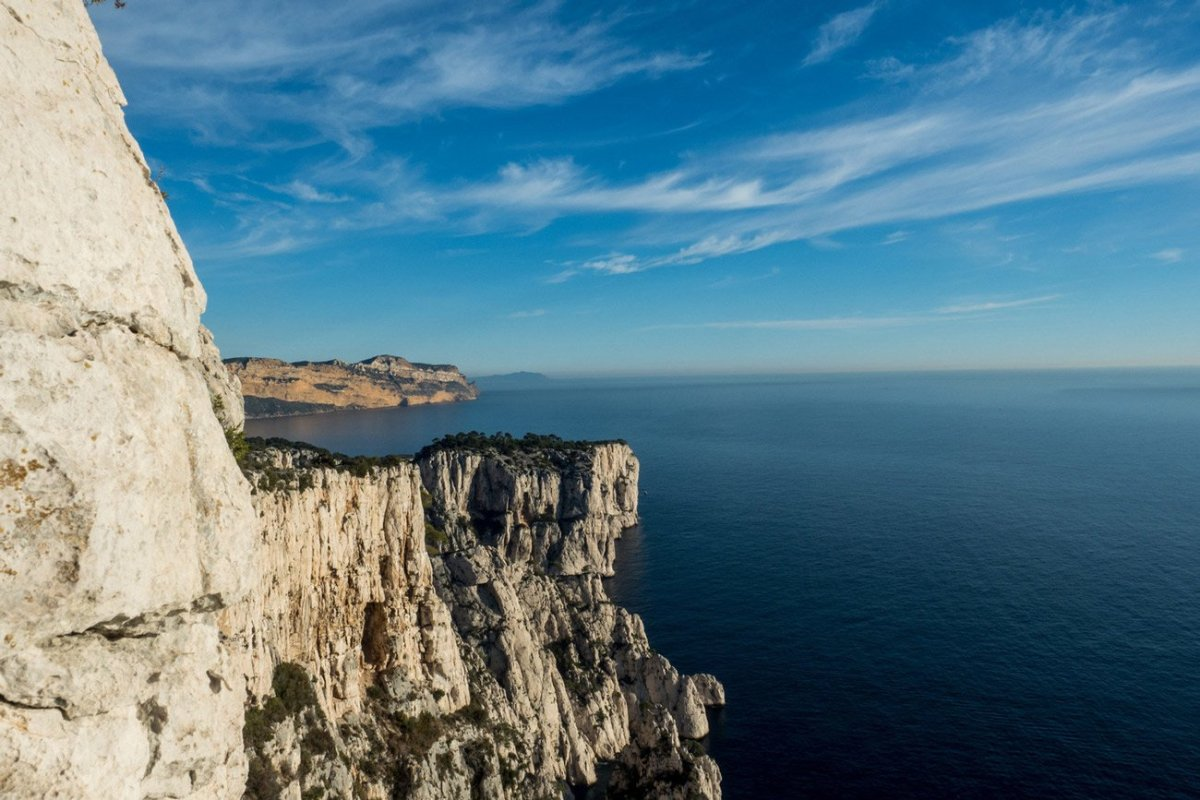 coryphene_calanques_trad_climbing_03