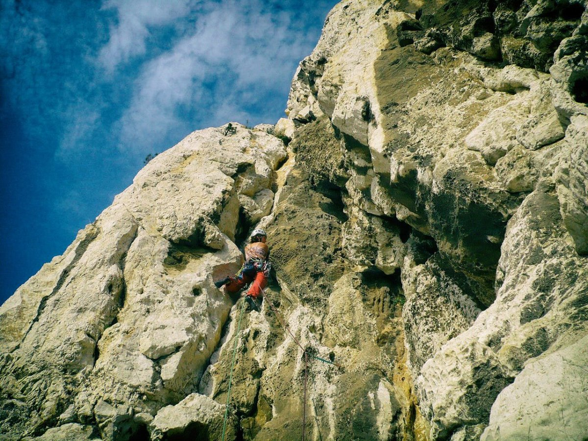 coryphene_calanques_trad_climbing_05