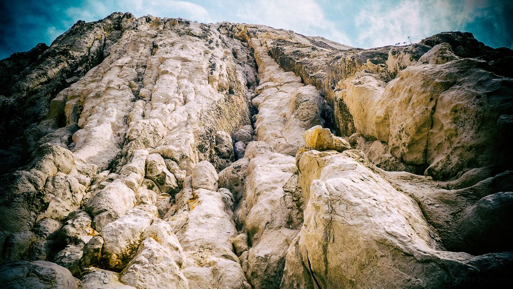 coryphene_calanques_trad_climbing