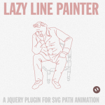 lazy_line_painter_main