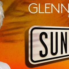 SUNSET BOULEVARD comes to the London Coliseum