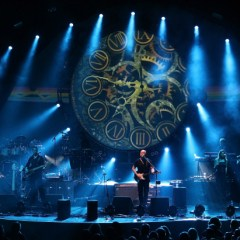 Brit Floyd – The World's Greatest Pink Floyd Show