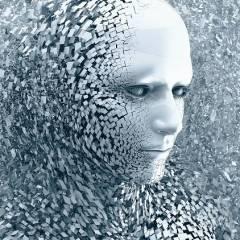 Robotics, AI and Society
