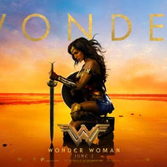 Film: Wonder Woman