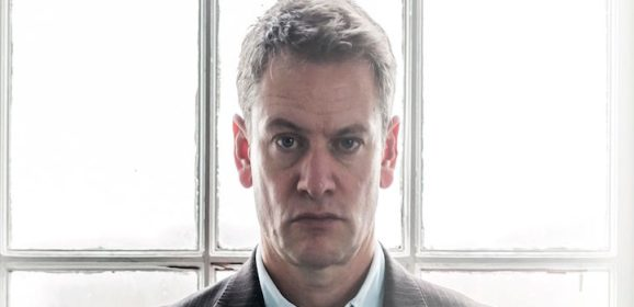 THE SOUL OF WITTGENSTEIN at the Omnibus Theatre