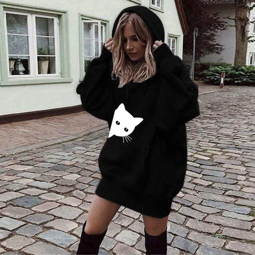 Streetwear-Sweatshirt-Women-cat-print-Hoodies-Women-Oversized-Harajuku-Hoodie-Kawaii-Hoodie-Clothes-Sudadera-Polerone-Mujer-16.jpg