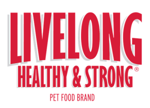Livelong Healthy & Strong