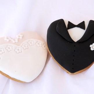 Κουφέτα & Γλυκά
