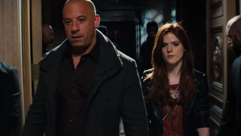 vin-diesel-leads-the-all-star-cast-of-new-fantasy-flick-the-last-witch-hunter-the-last-382001