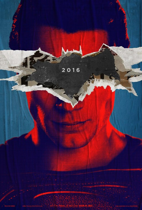 batman-v-superman-poster-superman-hd