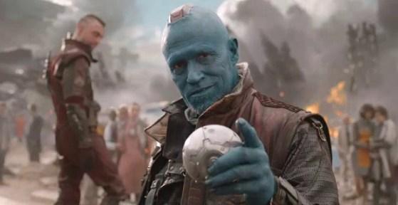 Guardians-of-the-Galaxy-Yondu-header-image