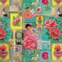 pip-art-green-313110-pip-studio