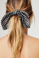 https://www.freepeople.com/shop/milano-scrunchie/?category=Accessories%20%3E%20Hair%20%26%20Beauty%20%3E%20Hair%20Ties%20%26%20Headbands&color=002