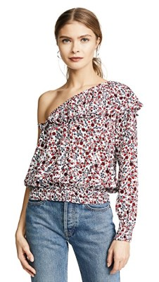 https://www.shopbop.com/jack-dakota-varda-blouse-bb/vp/v=1/1529408652.htm?folderID=8480&fm=other-shopbysize-viewall&os=false&colorId=13194