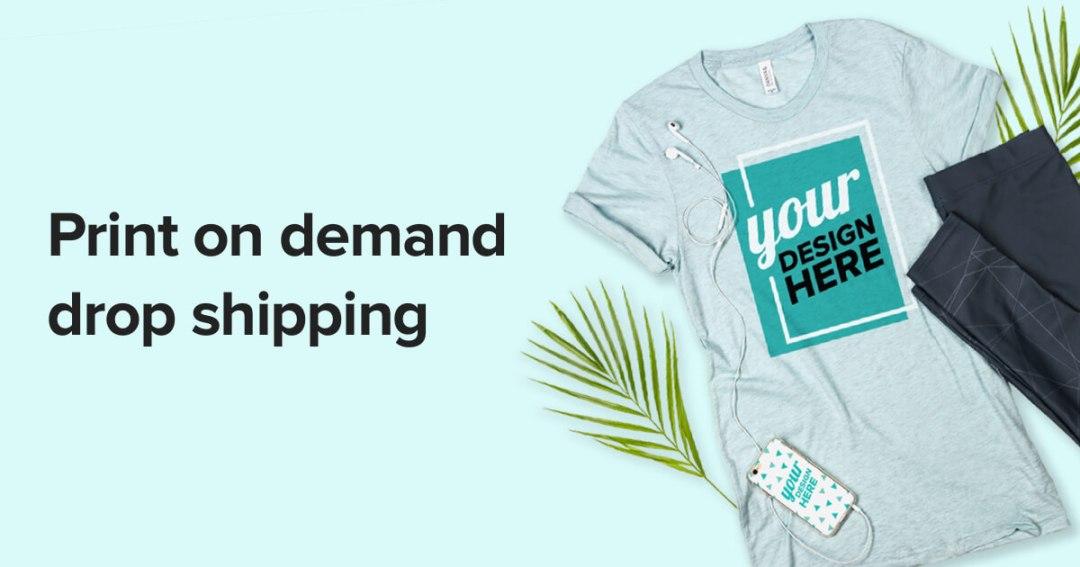 printful-print-on-demand-shopify