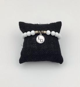 TJazelle pearl 2