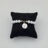 TJazelle pearl