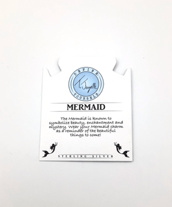 Mermaid meaning