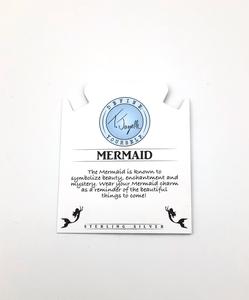 Mermaid meaning
