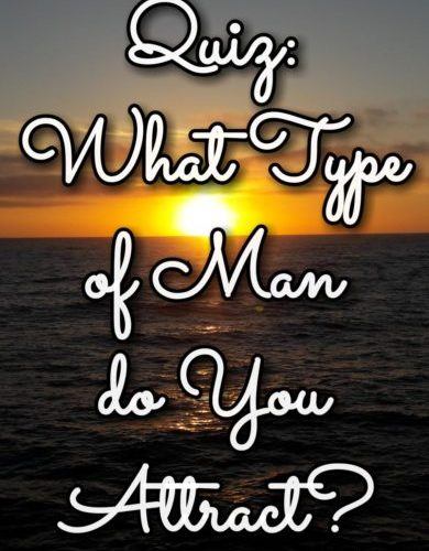 Who were the 5 husbands of the woman at the well