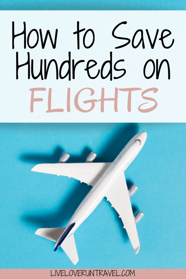 This one tool has saved us thousands on flights in the last couple of years. Find out how to use it to save money on flights. #flightdeals #budgettravel #cheapflights #flighthacks | how to save money traveling | flight deals | travel deals | flight hacks | cheap flight deals | how to find cheap flights | cheap flights hacks | cheap flights to europe | cheap flights how to book | cheap flights website | budget travel tips | budget travel usa | how to save money on flights | save money flights