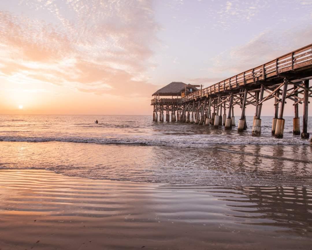 海斯汀斯·海斯汀斯·海斯汀斯是在日落时分,最完美的地方。把所有的东西都从这里找到更多的地方!