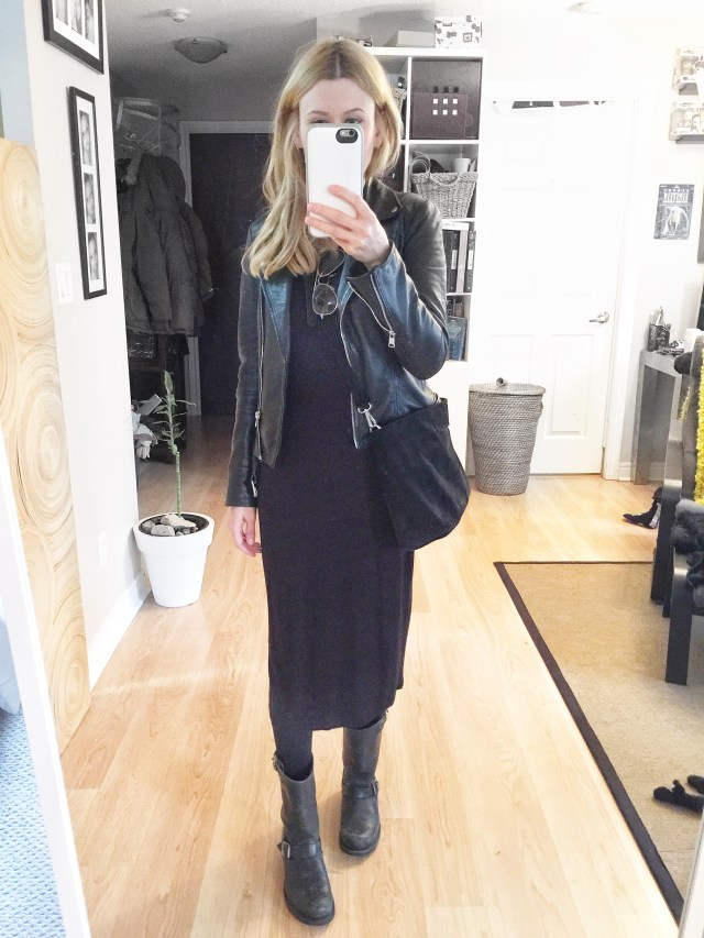 What I Wore This Week #wiw #ootd #livelovesara