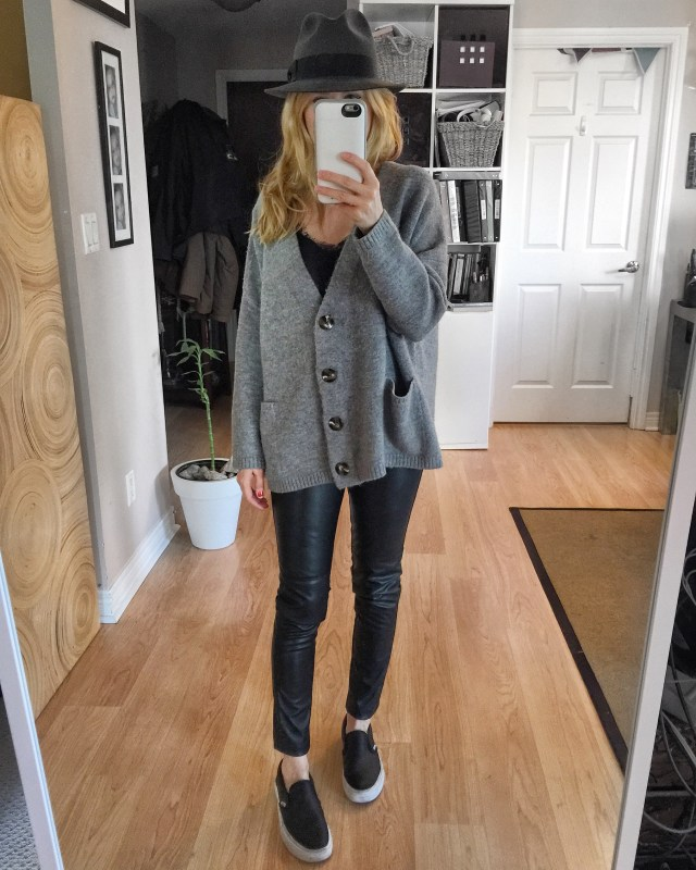 What I Wore This Week #ootd #wiw #livelovesara