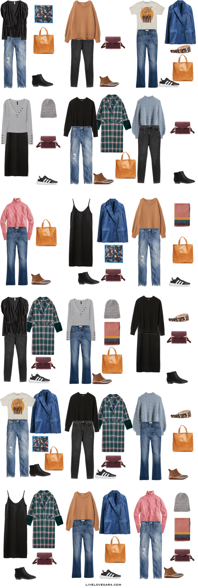 If you are wondering what to pack for a 10 day vacation to Seattle, Washington you can see some outfit ideas here. What to Pack for Seattle Packing Light List | What to pack for the Seattle | What to Pack for Washington | What to Pack for Autumn and Winter | Packing Light | Packing List | Travel Light | Travel Wardrobe | Travel Capsule | Capsule | Seattle #traveltips #travellight #packinglight #travelwardrobe #travel #packinglist #travelcapsule #capsulewardrobe #capsule