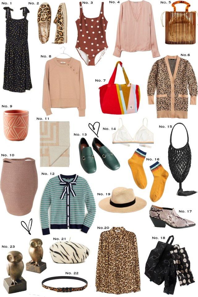 Some fun finds to spruce up your wardrobe and get in to the spring mood. This is my weekly round-up up great pieces that I found online this week. My Weekly Reads and Finds sales and discounts | Home Decor | What's in my closet | fashion inspiration | Weekly Sales | Wish list | #sales #springinspiration