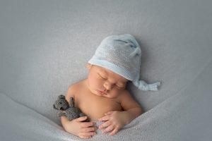 Dallas & Houston Baby Naps Sleep Coach