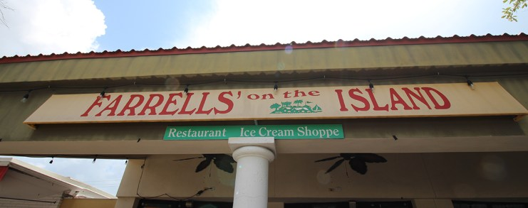 Farrells-on-the-island